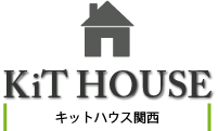 Kit House logo.png